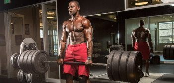 Six Proven Ways to Building Bigger Muscles