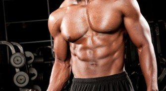 How to Build a Strong and Muscular Chest