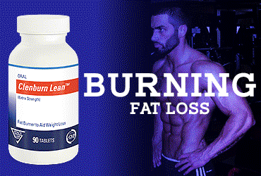 Legal Steroids Alternatives for Fat Burning & Weight Loss
