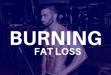 Bodybuilding Supplements for Fat Burning & Weight Loss