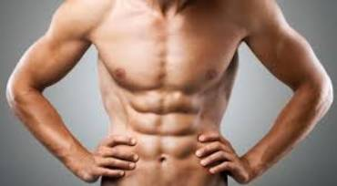 "Your ""Six Pack"" Solution for Stronger Abdominal Muscles"