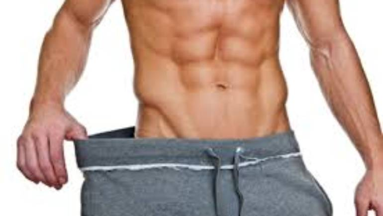 Ways to Lose Body Fat Without Losing Muscle