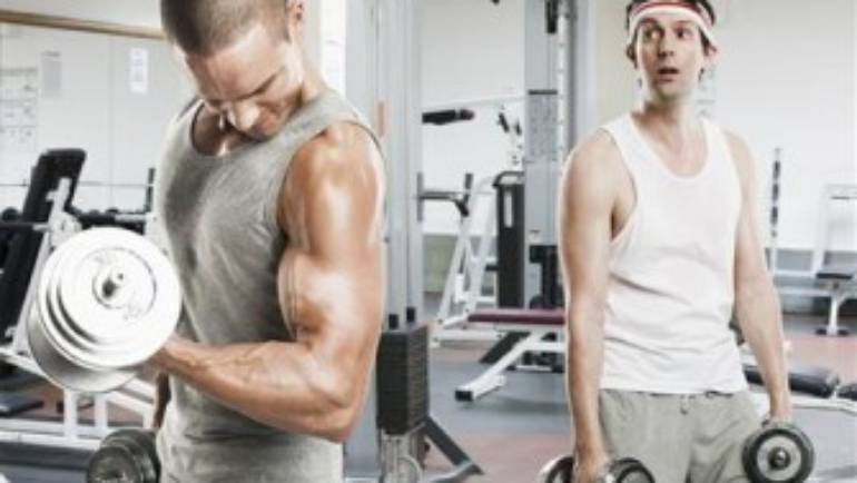 The Best Bodybuilding Tips and Workouts for Beginners