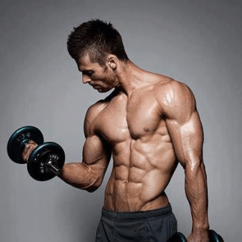 How To Get The Lean Muscle Look