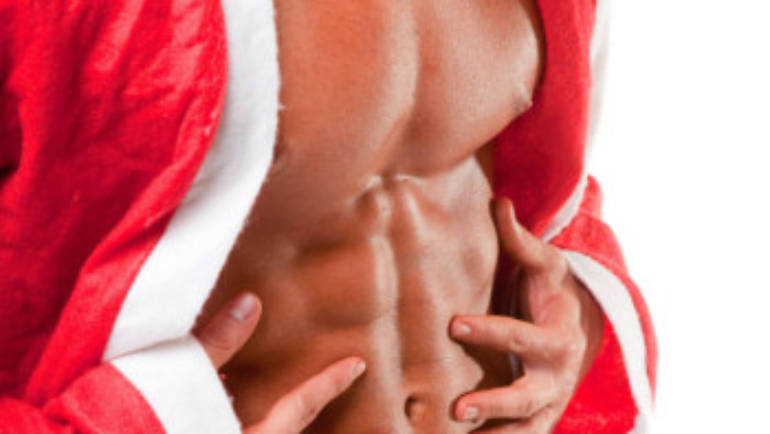 Ten Holiday Tips for Your Bodybuilding Diet Plan