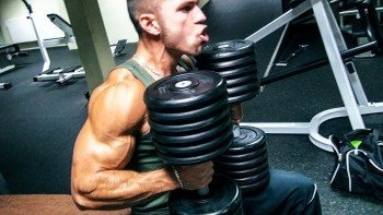 7 Muscle Building Routines for Muscle Mass and Strength