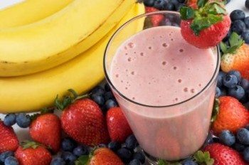 Great Bodybuilding Drinks for a Ripped Physique