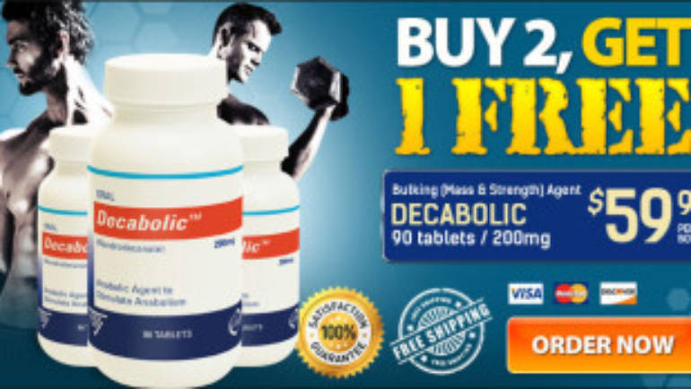 Why Should You Buy Bodybuilding Supplements?