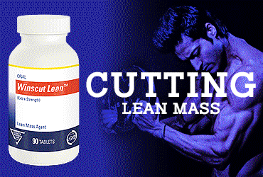 Legal Steroids Alternatives for Lean Mass Cutting Cycles
