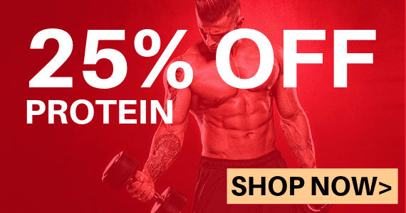 Stack Labs Bodybuilding Stacks Save 25%